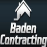 Badencontracting