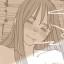 William Tedros
