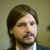Julian Helfferich