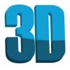 Ar & Vr Rešitve, Vr Trgovine, 3D Modeliranje, Animacija, Oblikovanje - last post by 3ddesignmedia