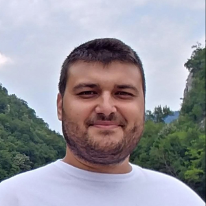 Profile picture for thedark
