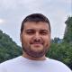 Profile picture of thedark
