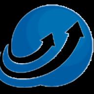 MiAppMovil
