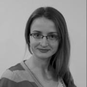 Jenya Zueva