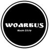 Yaroslav3 avatar