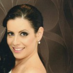 Nadia Cattan