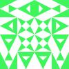 Tanhik06@mail.ru avatar