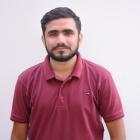 Photo of Aman