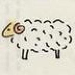 sheeplogh