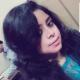 Mitali Dutta