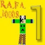 Rafajogos1