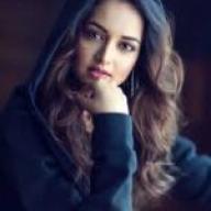 AlaaAhmed