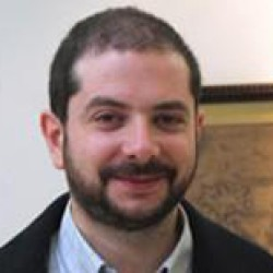 Tomás S. Grigera