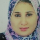 Photo of سارة حسن