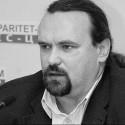 avatar for Александр Чаленко
