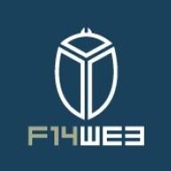 lf14web