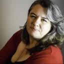 Lori Lynn Smith