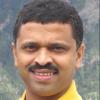 Picture of Ishwara Bhat