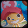 ephos75's avatar