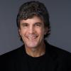 Greg Schaffer Author