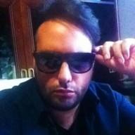 Francesco G