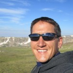 Bob Roudebush - MSFT avatar