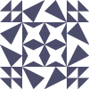 74e66fe21099d423f8d6b0fd021c4598?s=100&d=identicon