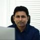 Jignesh Boricha's avatar