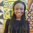 Sarafina Ann Nneoha