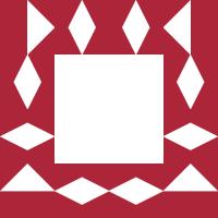 gravatar for le_xand