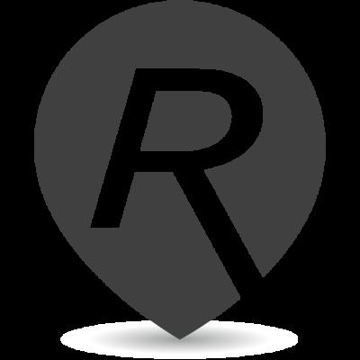 revpointmedia