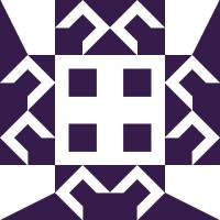 gravatar for adimoray91