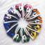 Khải Sneaker Daily