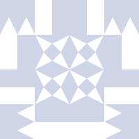 gravatar for Ramana