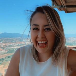 Alessandra Pulzella