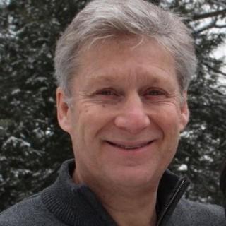 Paul Silcock
