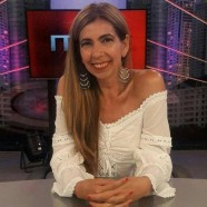 Mariela Blanco