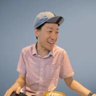 tabidots avatar