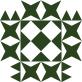 gravatar for carlos_marchi