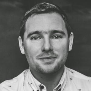 Profile picture for Josh Noble