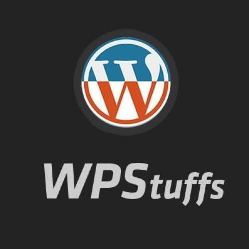 WPStuffs