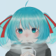 Tusooa Zhu's avatar