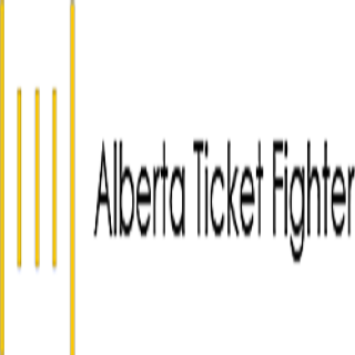 Alberta Ticket Fighter