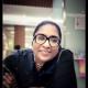 Supriya Deverkonda