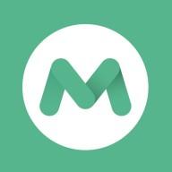 moushawer
