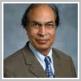S. R. Kaura MD