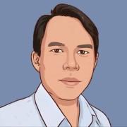 Photo of mresha