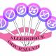 Marie L / Allergique Gourmand