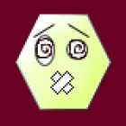 Avatar de wuilson enrique espel cardozo