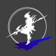 Lacrusis's avatar